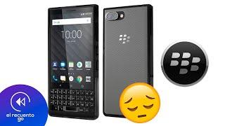 blackberry-vuelve-a-fracasar-el-recuento-go