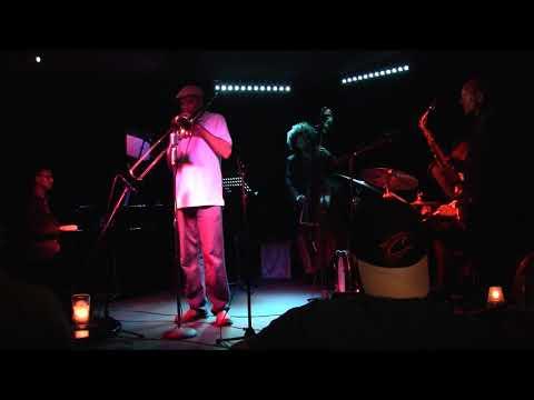 Ava Preston  Bye Bye Blackbird @Rubber City Jazz & Blues Festival 2017