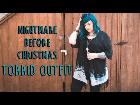 nightmare-before-christmas---torrid-look