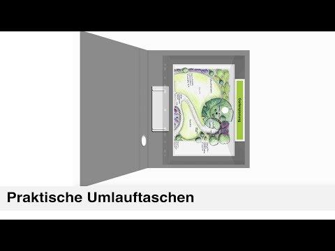 Klebt Temporär Und Sauber Tesa Kleberoller Youtube
