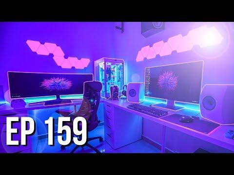 Setup Wars - Episode 159