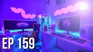 Setup Wars - Episode 159