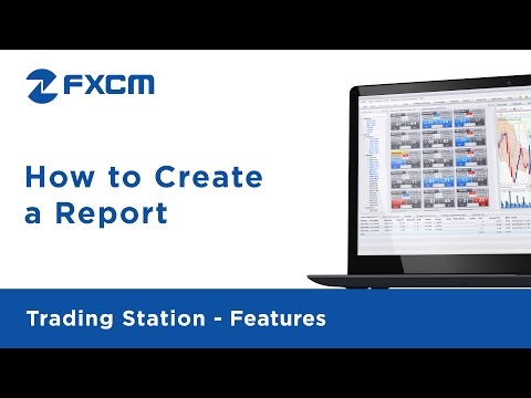 Does FXCM offer Options or Binary Options? - FXCM Support