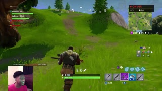 FORTNITE STREAM COME JOIN!! | Almost 250 Subs Giveaway coming!!