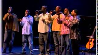 Take 6 Full Concert Feels Good 2006