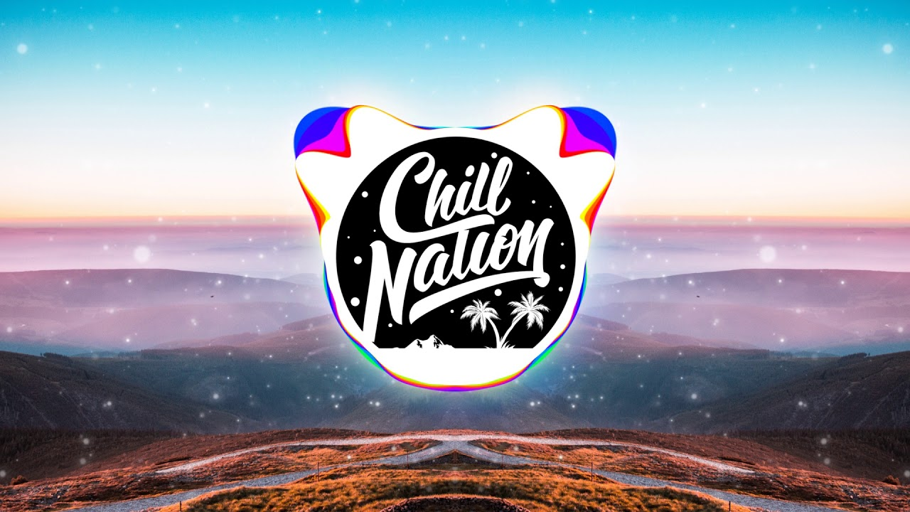 timeflies-lay-me-down-chill-nation