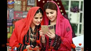 Best New Omani Balochi Song with Sanam Baloch Pic