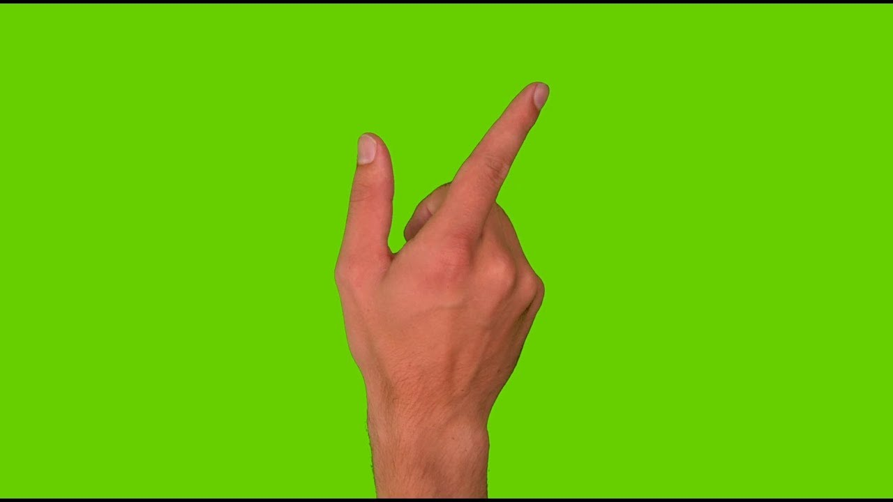 video Thumb free