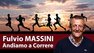 49° puntata del Talk Scienze Motorie - FULVIO MASSINI