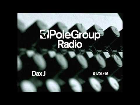 PoleGroup Radio/ Dax J/ 01.01