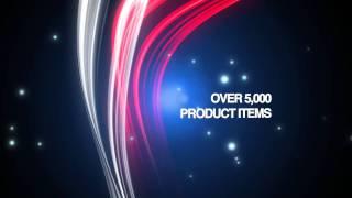 FENOX Automotive Components presentation