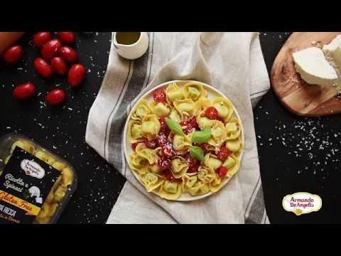 tortelli-ricotta-e-spinaci-senza-glutine.-la-video-ricetta