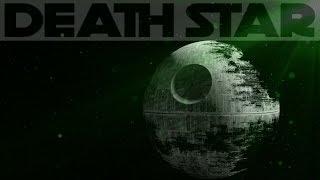 Roblox Script Showcase Episode#884/Death Star 2