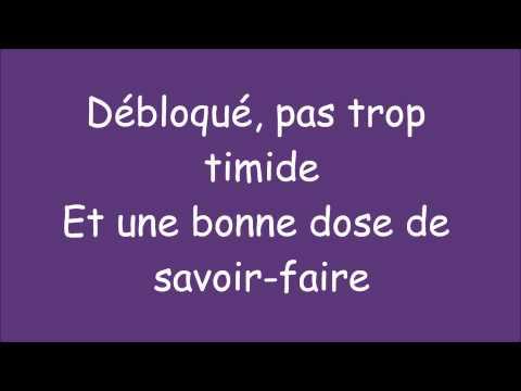 Louane - Nos Secrets (Clip Officiel)de YouTube · Durée:  3 minutes 32 secondes