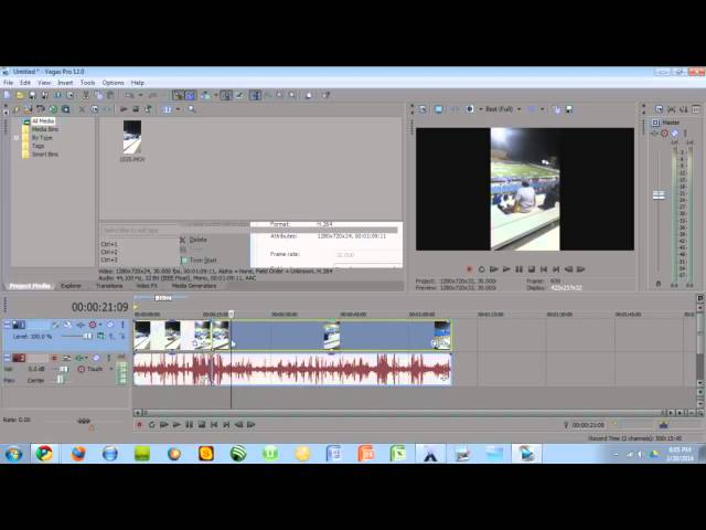 how to render 1080p in sony vegas 10 serial codes