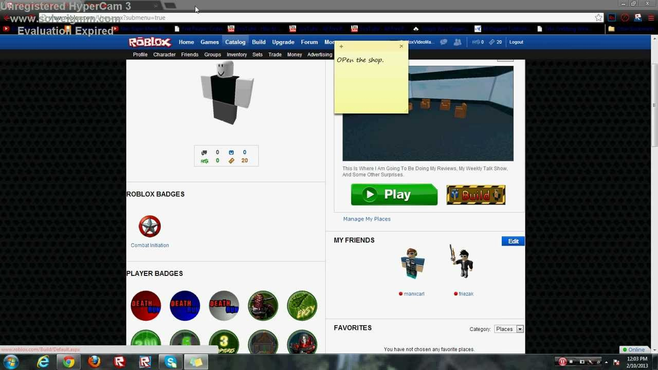 How To Change Your Roblox Background Youtube