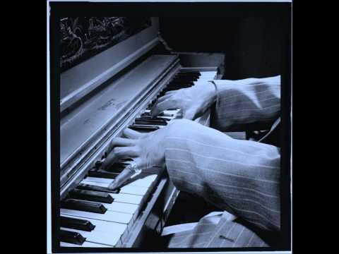 Jill Scott - Bedda At Home (Instrumental)