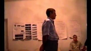 ICAIS 2003 Divnomorsk 1