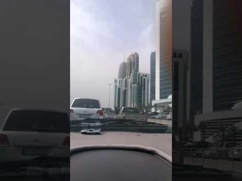 Bangladesh to Qatar or Dhaka Dohar nam bayzid nambar call 55749556