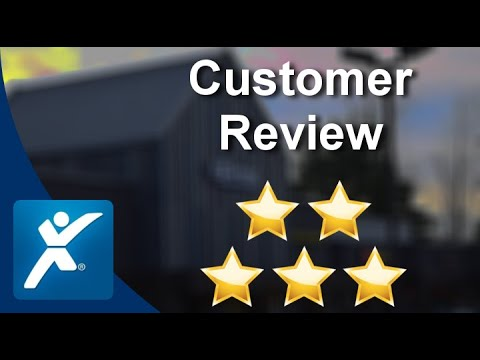 Express Employment Professionals - Tigard, OR |Incredible Five Star Review by Katie C.
