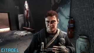 Battlefield 3: Walkthrough - Part 11 [Mission 11: Kaffarov] (BF3 Gameplay) [360/PS3/PC]