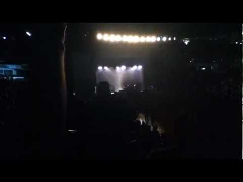 R U Mine - Arctic Monkeys - Live at Bankers Life Field House