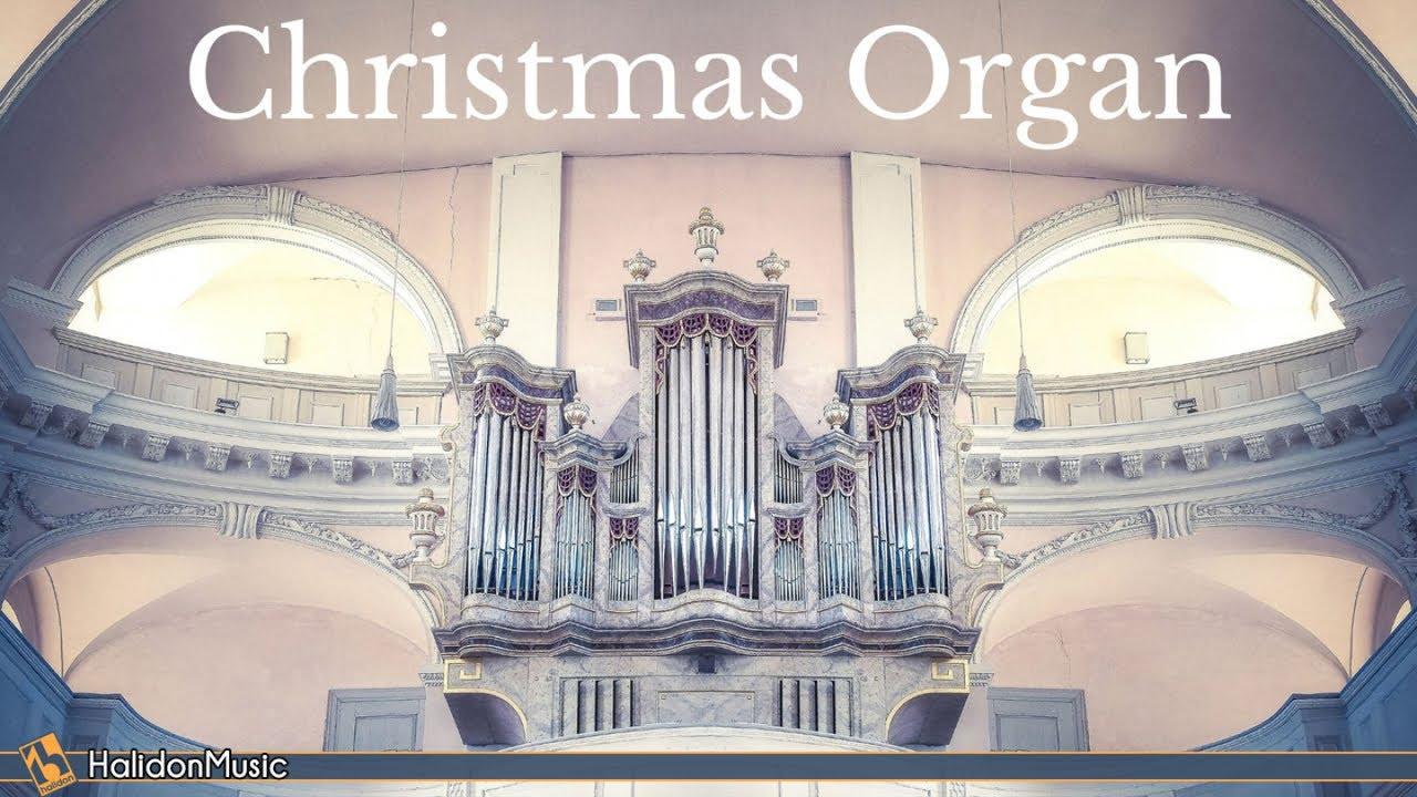 432 Hz Christmas Pastorals Organ Music Youtube