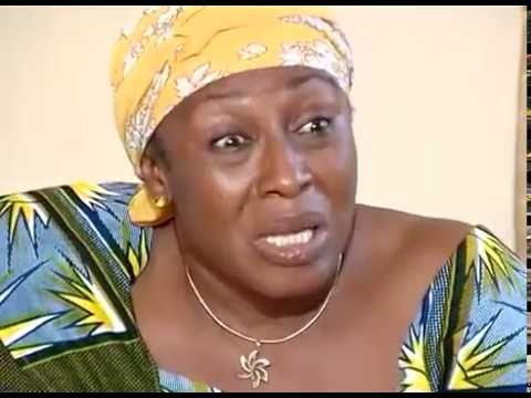Download MY CHRISTIAN FAITH SEASON 4 - LATEST 2016 NIGERIAN NOLLYWOOD MOVIE4