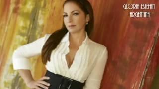 Gloria Estefan - Píntame de Colores (Album Version)