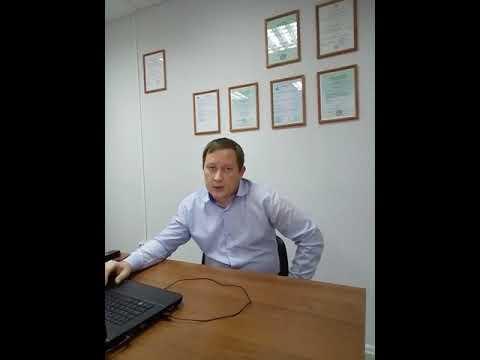 Франшиза 2017 Органа по сертификации Союз Тест: отзыв от представителя из города Красноярск