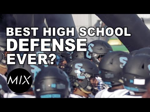 best-high-school-defense-ever?-|-shadow-creek-is-loaded-with-talent-|-shadow-creek-vs-summer-creek