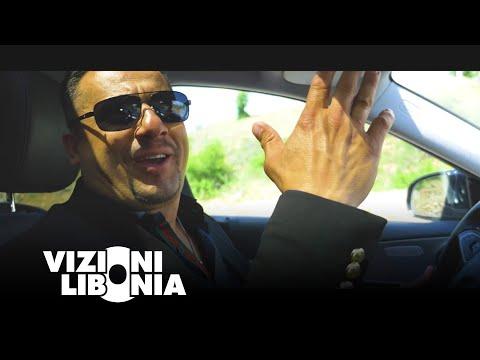 Mentor Gashi -  Pritem oj Kosov  4k