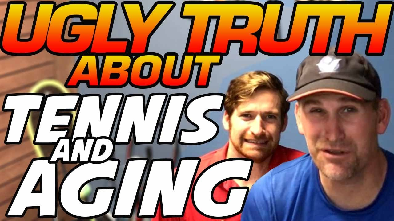 the truth about tennis Tennis elbow is definitely the number one cause of elbow pain you don't have to play tennis to get it it plagues more people working out than any other issue.