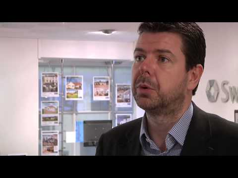 Guernsey Property Market 2014 - Spencer Noyon
