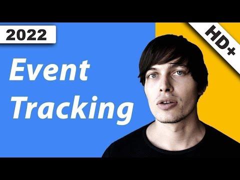 Externe Links in Google Analytics und Tag Manager trackenиз YouTube · Длительность: 9 мин17 с