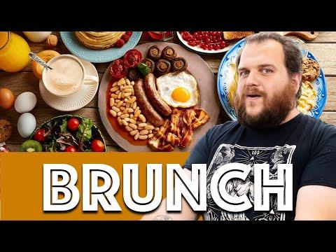 the-brunch-!-Œufs-brouillÉs,-pancakes,-pain-perdu,-guacamole,-houmous,-mousse-choco-vegan-etc.