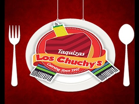 Taquizas los chuchy | San Diego Taco Service | Mexican Cuisine | Mexican Catering