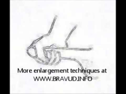 cum să întindeți ligamentele penisului de ce ai o erecție puternică