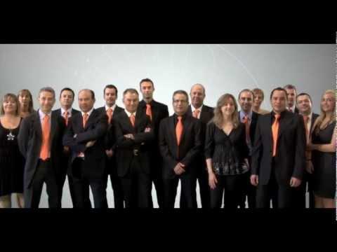Meet the EFI Cretaprint Team