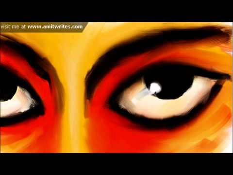 Top Tracks - Abhijit Pohankar