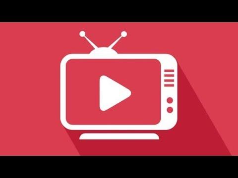 TV Online Gratuit
