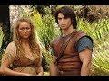 Hercules Film Entier 2005 mp3