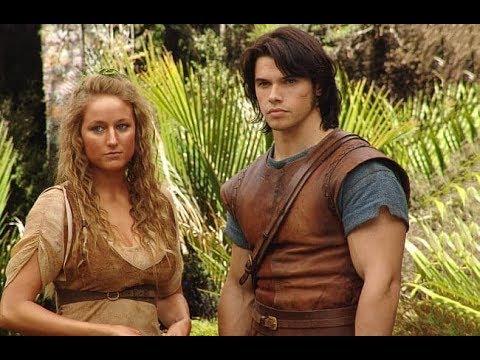 Hercules   Film en entier 2005 thumbnail