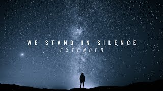 Twelve Titans Music - We Stand In Silence [GRV Extended RMX]