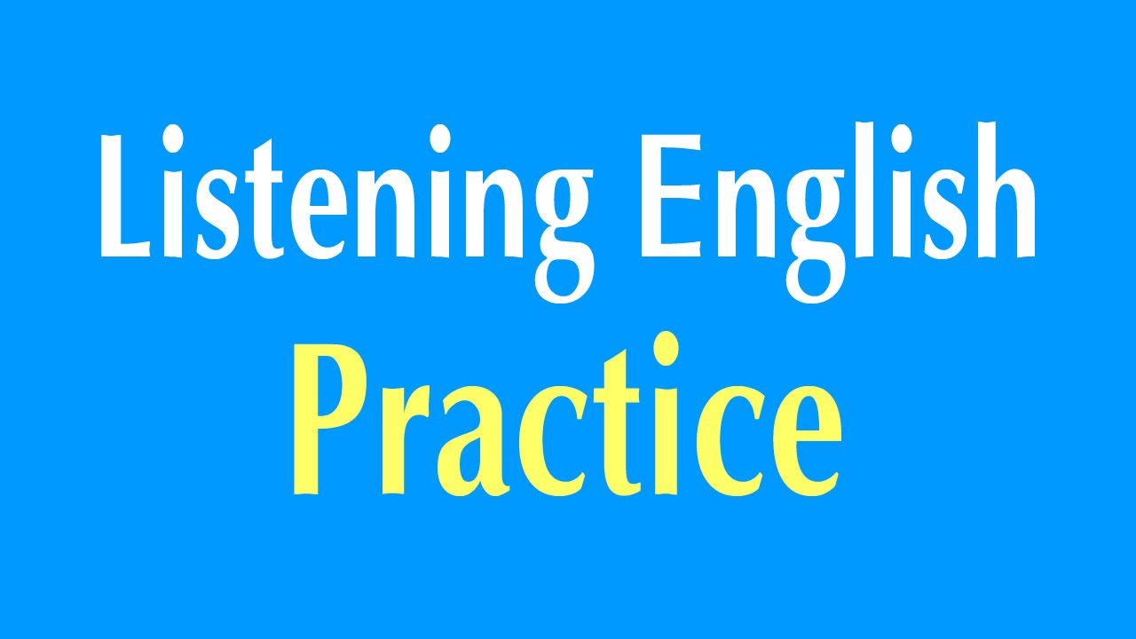 english listening comprehension mp3 free download