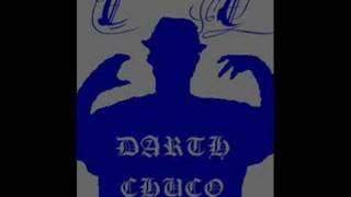 mr. pookie - crook fo life ( screwed ) chuco
