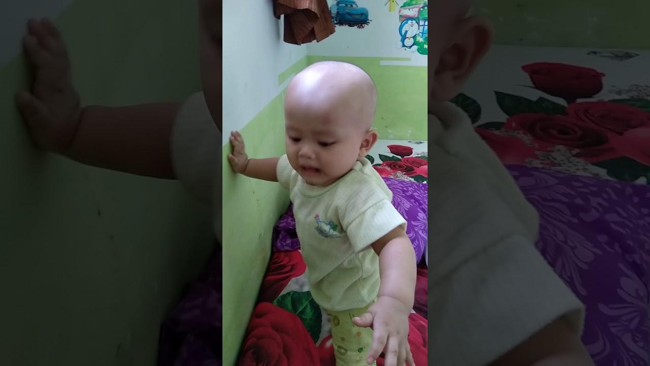Funny baby xx - YouTube
