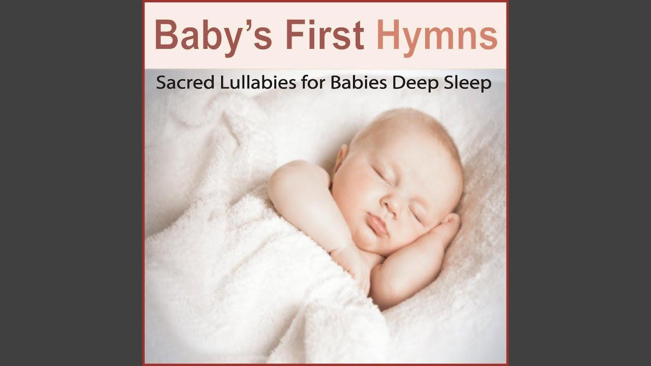 Lullaby Songs for Babies: Top 30 Nursery Rhymes | Billboard