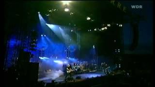 Die Ärzte - Lied für dich (Bizarre Festival 2001) HD