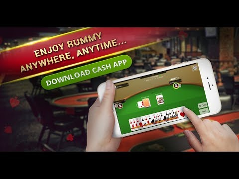 Rummy App Download | Install Online Rummy App For Android